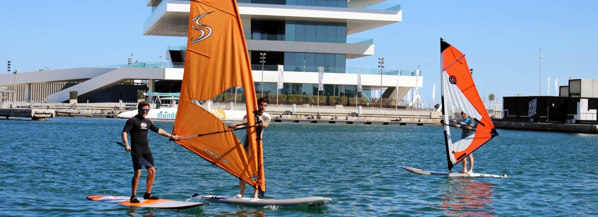 windsurf en valencia.jpg