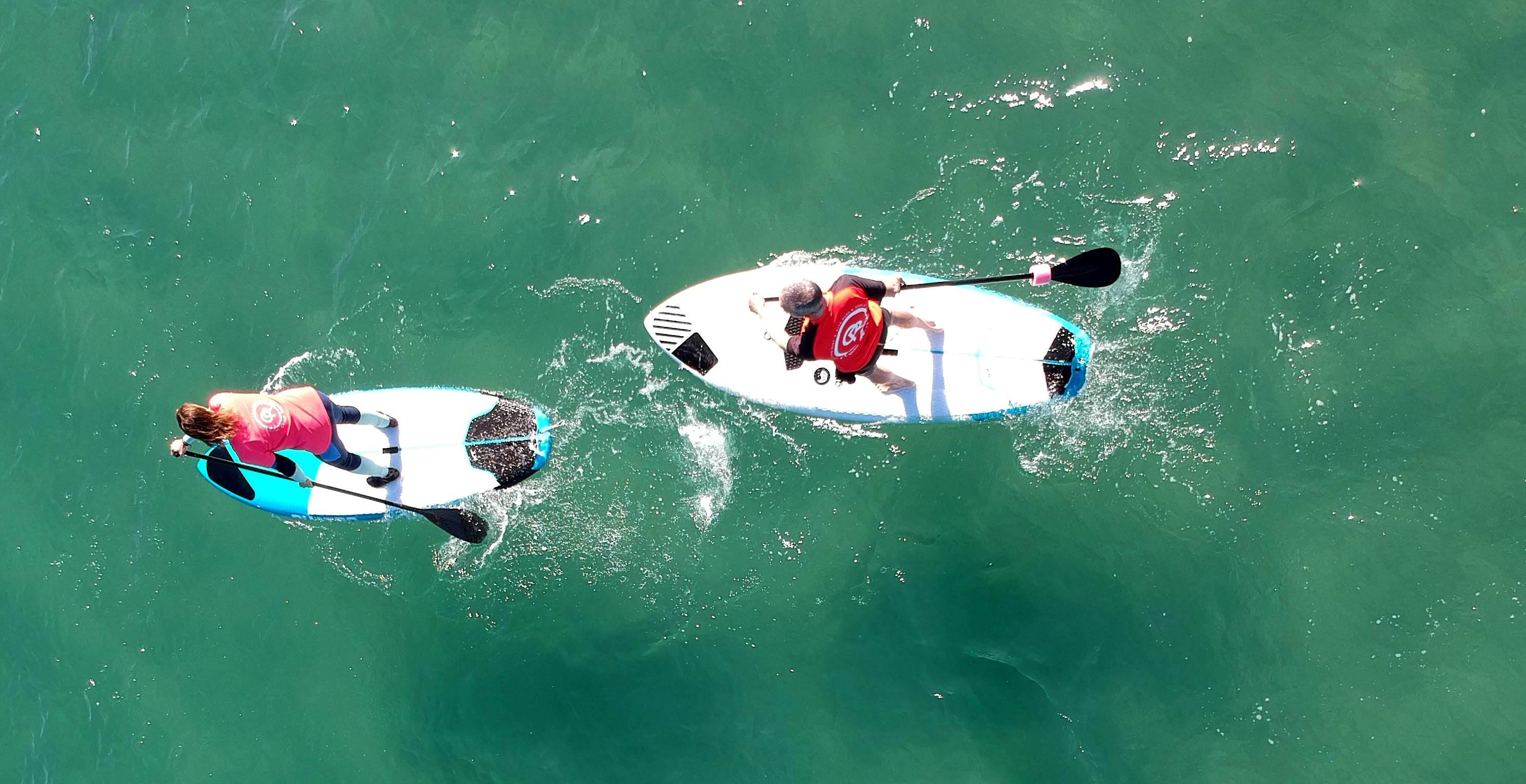 paddle surf valencia.jpg